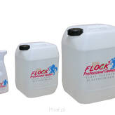 FLOCK® Glass Cleaner