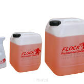 FLOCK® Strong Cleaner