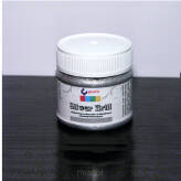 Profil Silwer Brill (50ml) - srebro do ram