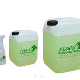 FLOCK® Insect remover