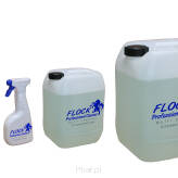 FLOCK® Multi Cleaner